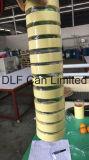 Qualitäts-selbsthaftendes Kreppband für Auto-Farbanstrich