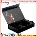 Коробка подарка фабрики Koohing с Magnetics и удлиняет щиток