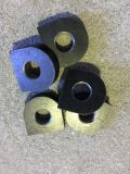 Edelstahl-sichere Kasten-Teile