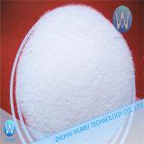Polvo en negrilla del apoyo del propionato esteroide sin procesar de Boldenone con el precio de Competetive