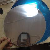 Cercle laminé à froid par Ba de l'acier inoxydable 410
