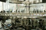 Usine remplissante carbonatée professionnelle de l'eau de seltz avec le certificat de la CE