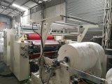 機械を作る高速接着剤のラミネーション手タオル