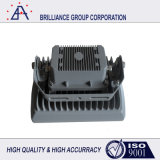 Soem fabrikmäßig hergestellte Aluminium sterben Form-Traktor-Teile (SY0245)