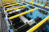 機械を形作るYx74.5-103配水管ロール