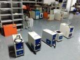 Het Verwarmen van de inductie Apparatuur/het Verwarmen van de Inductie/Solderende van het Lassen van de Inductie Smeltende Machine