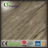 Heiße Verkaufs-Luxuxvinylbodenbelag/Plastik-Belüftung-Bodenbelag-/Vinylfußboden-Planken mit Fiberglas