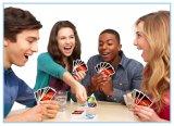 Juego de tarjeta del Uno de la hospitalidad para Funy