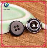 Кнопка костюма кнопки ребенка 4holes вспомогательного оборудования способа
