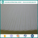 Делать горячего сбывания бумажный используемый вокруг ткани сушильщика пряжи