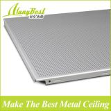 2017 Klem in Materiaal van het Plafond van het Aluminium 600*600 300*300 het Goedkope