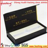 A caixa de presente da fábrica de Koohing com Magnetics e estende a aleta