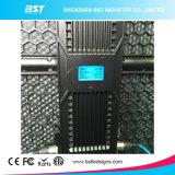 P3.9 SMD Полноцветный Прокат Светодиодные экраны для помещений для мероприятий
