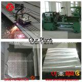 Máquina larga de la prensa del filtro hydráulico de la vida útil