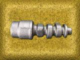 カムシャフトのための高品質の鍛造材