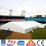 Grande tente de Chambre d'écran d'exposition d'alliage d'aluminium (GSL-40) 40m