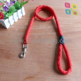 Cachorros De Cachorros De Pet Good Good Nylon Material Friendly Leads