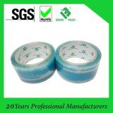 Verpackenband des heißer Verkaufs-Klebstreifen-Angebot-Druckpapier-Kern-BOPP