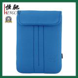 Neoprene Laptop PC Bag Waterproof Computer Case Sleeve