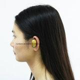 Ruído estereofónico que cancela mini auriculares Bluetooth sem fio verdadeiro real Earbuds do fone de ouvido de Bluetooth