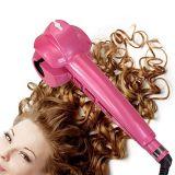 Машина ролика щипцы Curler волос собрания оборудования салона керамическая электрическая