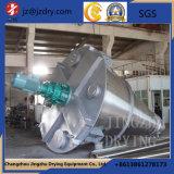 Mezclador del cono de la hélice doble de la serie 500L de Dsh