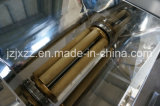 Granulador del sacudimiento de la impermeabilización de la explosión Yk-140
