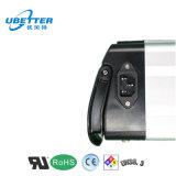 Pack batterie de la haute énergie LiFePO4 36V 15ah pour l'E-Véhicule