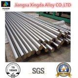 2.4642 SGSが付いている熱間圧延の丸棒の合金鋼鉄