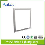 Panel de luz de pared TUV 620X620 montado en superficie con Ugr <17