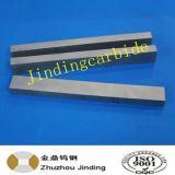 Staven de van uitstekende kwaliteit van het Carbide STB van het Wolfram van de Grootte voor het Dragen van Gebruik