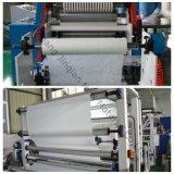 Industrie schützendes Coverall&Shopping sackt materielles wasserdichtes PET Laminierung-Vliesstoff-Gewebe ein