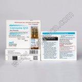 Coenzyme Q10 Injectie voor anti-Veroudert en Huid vast