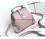 新しい到着の方法Handbag多彩なPUの安い女性