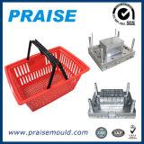 고품질 및 정밀도 플라스틱 주입 크레이트 형 또는 조형 부속