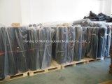 중국 직접 공급에 의하여 활성화되는 탄소 섬유 표면 매트 또는 펠트, Acf, A17004