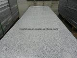 석판을%s 중국 자연적인 Classico 회색 G603 화강암의 고품질 또는 도와 또는 싱크대
