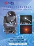Träger-bewegliches Hauptlicht der Qualitäts-150W LED (BMS-8849)