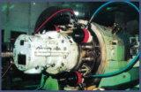 Tendeur de boulon hydraulique pour l'utilisation d'un dispositif industriel