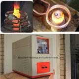 Портативная машина паять индукции ультравысокой частоты для заварки металла