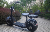 都市Coco/2車輪の電気スクーター2000W /1500W/1000W Ce/FCC/UL/Un38.8/RoHS
