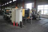 Un OEM di 800 T & elaborare di alluminio disponibile la pressofusione