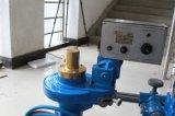 CG2-1000A 두 배 토치 Tircle 절단기 원형 절단기