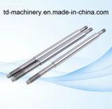 Cer-anerkannter hydraulischer Rad-Exkavator-Zylinder, der spezieller Exkavator-Marineexkavator-Zylinder Uh07-5 Uh09-7 Uh04-7 Uh083 gewinnt