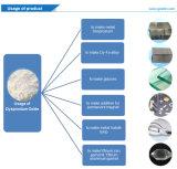 Berufs- angebendes Dysprosium-Oxid-Puder Dy2o3