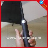고품질 똑바른 EVA 손잡이 방풍 골프 우산
