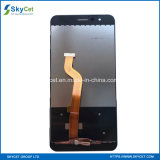 Nuevo tacto original del LCD para el digitizador de la pantalla táctil del LCD del honor 8 de Huawei