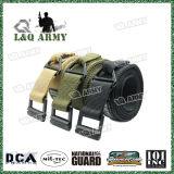 Cinghia militare dell'uniforme militare della cinghia della cinghia tattica di nylon di Molle