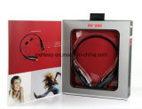 StereoHoofdtelefoon van Bluetooth hv-800 V4.0