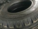 L'instrument Imp-01 et les remorques agricoles polarisent des pneus dans 10.0/75-15.3